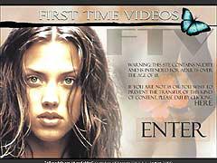 firsttimevideos