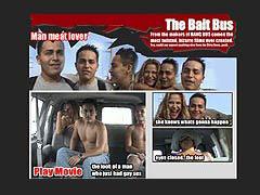 Bait Bus
